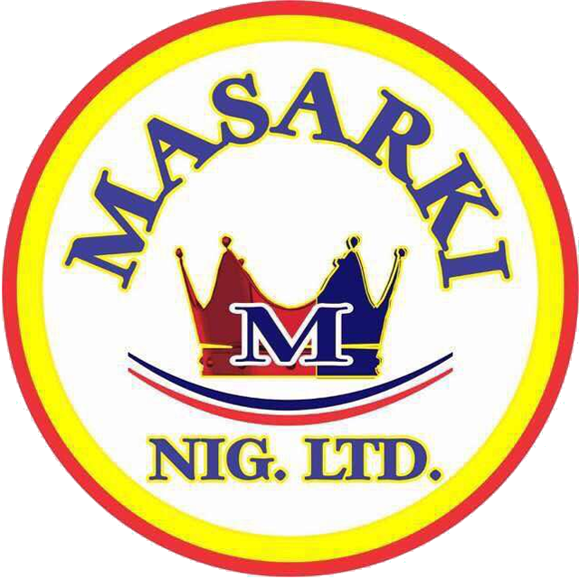 Masarki Nig. Ltd